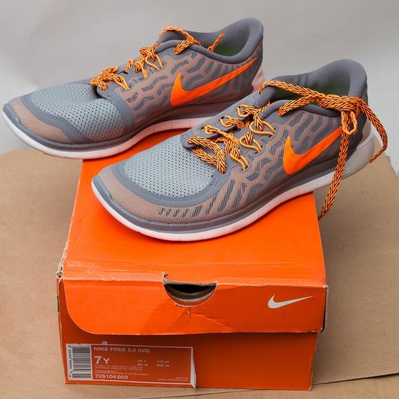 Nike Shoes Gratis 50 Gs CamoPoshmark Gratis 50 Gs Poshmark